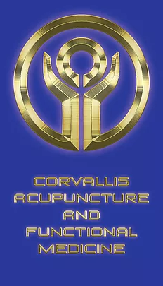Corvallis Acupuncture and Functional Medicine